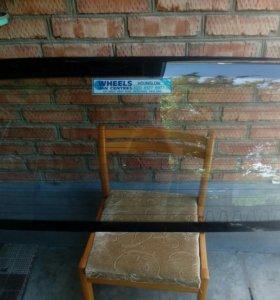 Заднее стекло для Mercedes Benz Vito W638