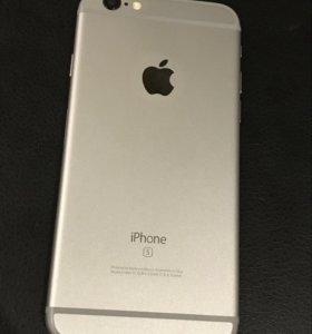 Айфон 6s 64 gb. IPhone 6s