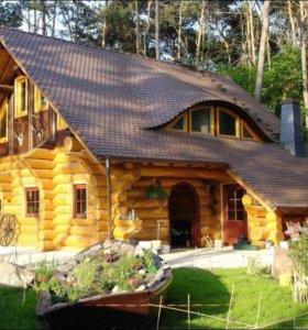 Строительная экспертиза дома/здания/сооружения