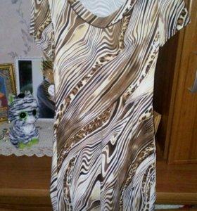 Продам платье фирмы Body Flirt (Bonprix). Польша.