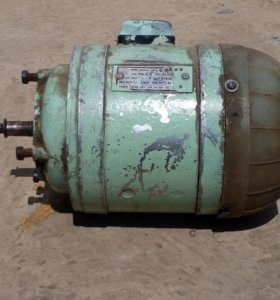 элетродвигатель ао-21-4 аол-12/4 аир71а4уз