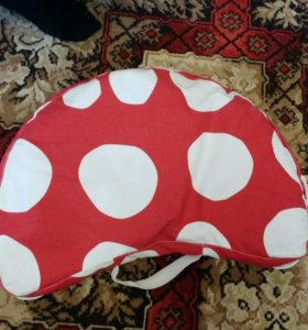Подставка под ноутбук на колени
