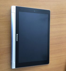 Lenovo Yoga Tablet 10 16Гб