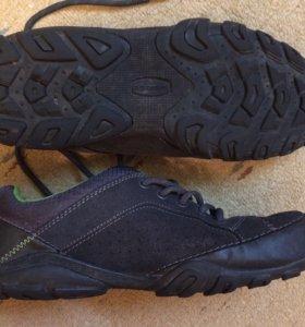 Оригинальные ботинки Outventure