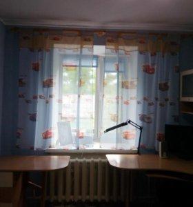 Продам мебель для детской из 6-ти предметов