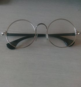Очки (без диоптрита)