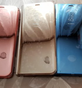 Чехлы на Samsung S 9+
