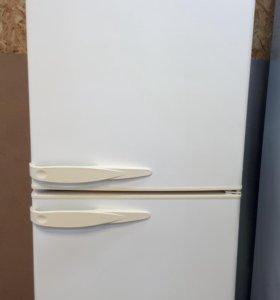 Холодильник Стинол NoFrost