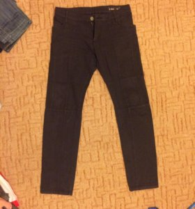 Легендарные новые мужские брюки depo