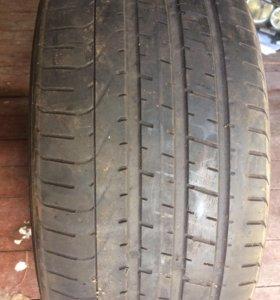 Pirelli 245/40 R19