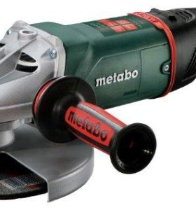 УШМ metabo WE 24-230 MVT