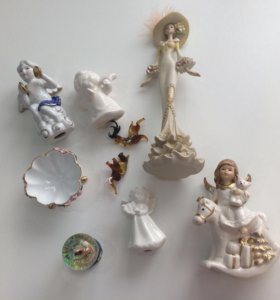 Сувениры