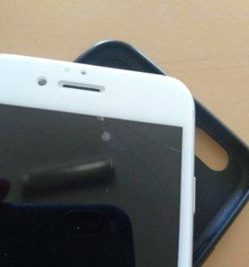 IPhone 6 (64g)