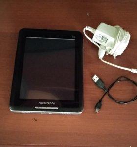PocketBook IQ701