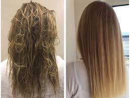 Легендарная расчёска распутывающая волосы