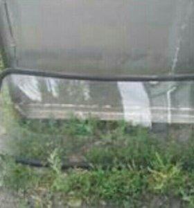 Лобовое стекло для ЗАЗ 968 м
