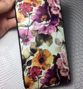 Чехол на iPhone 6plus