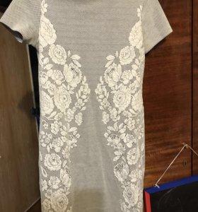 Платье,блузки