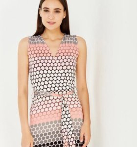 Платье, новое.Odjj