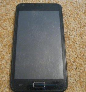 Телефон на запчасти Globusgps