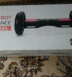 Гироскутер Smartbalance 10
