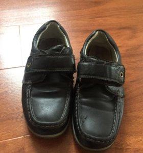 Туфли 👞 33