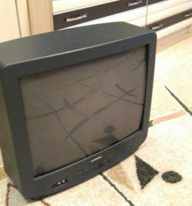 Телевизор Samsung CS-2173R