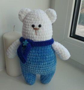 Медвежонок Архип