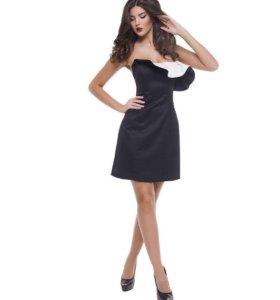 Платье дизайнерское Ксения Князева