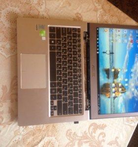 Asus Zenbook UX303l