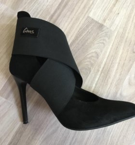 Туфли, 40 р-р