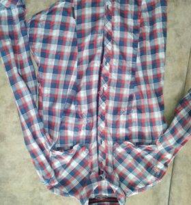 Рубашка OUTVENTURE