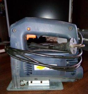 Электролобзик JigSaw 950W