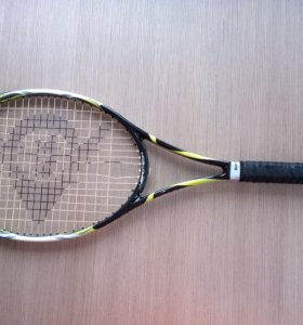 Теннисная ракетка Dunlop X-Fire 255