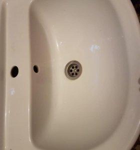 Раковина для ванны