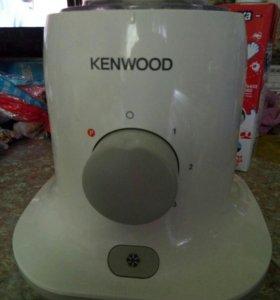 Блендер Kenwood