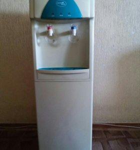 Кулер Aqua Well YR2-6-59B