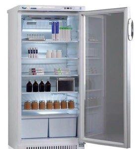 Медицинский холодильник Pozis xф-250-1