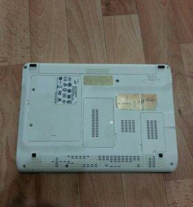 Acer aspire kav60