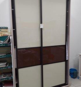 Шкафы от 13500
