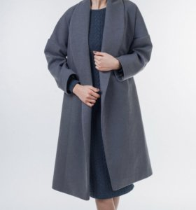 Ткани для пошива Пальто 30 метров