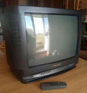 Телевизор Panasonic tc-2150rm