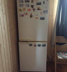 Холодильник Атлант без компрессора