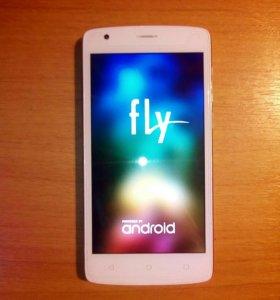Fly FS510,