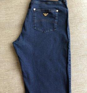Armani jeans Оригинал женские