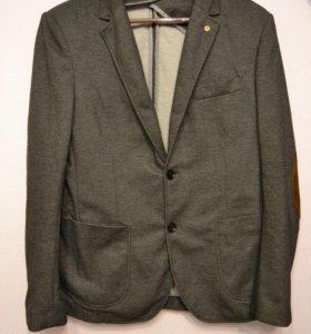 Пиджак «Zara»