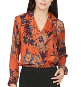 Боди, блузка, рубашка новая