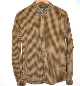 Рубашка «H&M»
