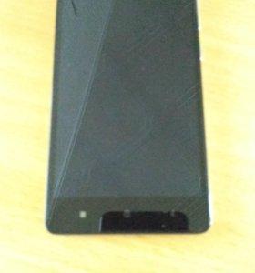 Xiaomi Redmi 3 S