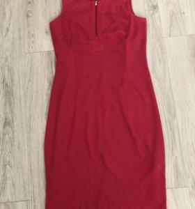 Платье In Wear, р 42
